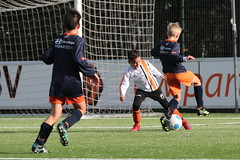 """HBC Voetbal • <a style=""""font-size:0.8em;"""" href=""""http://www.flickr.com/photos/151401055@N04/50339800053/"""" target=""""_blank"""">View on Flickr</a>"""