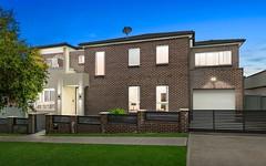 2a Lowe Street, Merrylands NSW