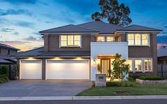 20 Water Creek Boulevard, Kellyville NSW