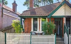 48 North Avenue, Leichhardt NSW