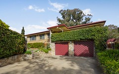 4 Howchin Place, Torrens ACT
