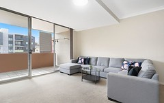 26/12 George Street, Liverpool NSW