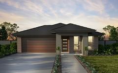 1739 McLaurin Avenue, Oran Park NSW