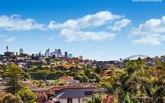 55 Nancy Street, North Bondi NSW