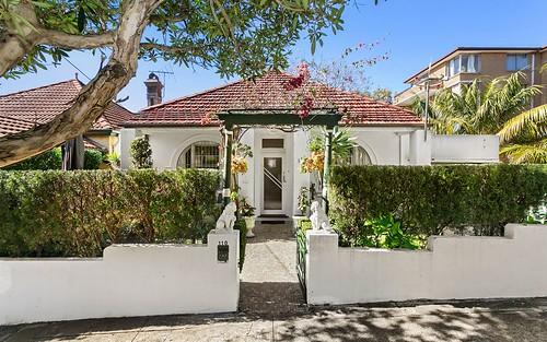 110 Ocean St S, Bondi NSW 2026