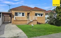 5 Munmurra Road, Riverwood NSW