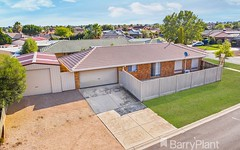 42 Ironbark Drive, Hoppers Crossing VIC