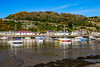 Old Town Fishguard