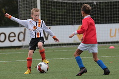 "HBC Voetbal • <a style=""font-size:0.8em;"" href=""http://www.flickr.com/photos/151401055@N04/50340444706/"" target=""_blank"">View on Flickr</a>"