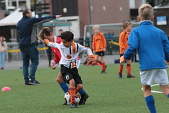 "HBC Voetbal • <a style=""font-size:0.8em;"" href=""http://www.flickr.com/photos/151401055@N04/50340445256/"" target=""_blank"">View on Flickr</a>"