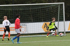"HBC Voetbal • <a style=""font-size:0.8em;"" href=""http://www.flickr.com/photos/151401055@N04/50340445846/"" target=""_blank"">View on Flickr</a>"