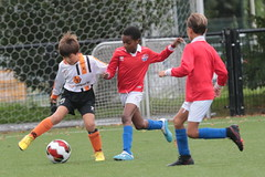 "HBC Voetbal • <a style=""font-size:0.8em;"" href=""http://www.flickr.com/photos/151401055@N04/50340446021/"" target=""_blank"">View on Flickr</a>"