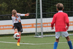 "HBC Voetbal • <a style=""font-size:0.8em;"" href=""http://www.flickr.com/photos/151401055@N04/50340446221/"" target=""_blank"">View on Flickr</a>"