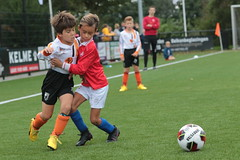 "HBC Voetbal • <a style=""font-size:0.8em;"" href=""http://www.flickr.com/photos/151401055@N04/50340446411/"" target=""_blank"">View on Flickr</a>"