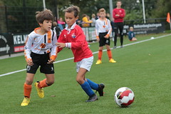 "HBC Voetbal • <a style=""font-size:0.8em;"" href=""http://www.flickr.com/photos/151401055@N04/50340446781/"" target=""_blank"">View on Flickr</a>"