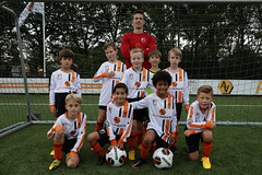 "HBC Voetbal | JO9-1 • <a style=""font-size:0.8em;"" href=""http://www.flickr.com/photos/151401055@N04/50340446926/"" target=""_blank"">View on Flickr</a>"