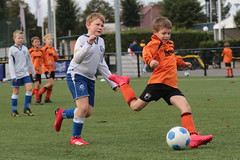 """HBC Voetbal • <a style=""""font-size:0.8em;"""" href=""""http://www.flickr.com/photos/151401055@N04/50340456651/"""" target=""""_blank"""">View on Flickr</a>"""