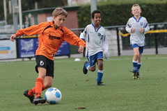"""HBC Voetbal • <a style=""""font-size:0.8em;"""" href=""""http://www.flickr.com/photos/151401055@N04/50340457596/"""" target=""""_blank"""">View on Flickr</a>"""