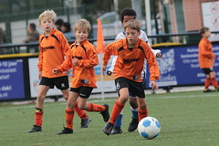 """HBC Voetbal • <a style=""""font-size:0.8em;"""" href=""""http://www.flickr.com/photos/151401055@N04/50340457626/"""" target=""""_blank"""">View on Flickr</a>"""