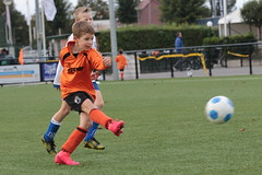 """HBC Voetbal • <a style=""""font-size:0.8em;"""" href=""""http://www.flickr.com/photos/151401055@N04/50340457686/"""" target=""""_blank"""">View on Flickr</a>"""