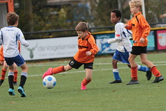 """HBC Voetbal • <a style=""""font-size:0.8em;"""" href=""""http://www.flickr.com/photos/151401055@N04/50340457776/"""" target=""""_blank"""">View on Flickr</a>"""