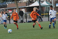 """HBC Voetbal • <a style=""""font-size:0.8em;"""" href=""""http://www.flickr.com/photos/151401055@N04/50340458091/"""" target=""""_blank"""">View on Flickr</a>"""