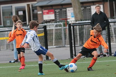 """HBC Voetbal • <a style=""""font-size:0.8em;"""" href=""""http://www.flickr.com/photos/151401055@N04/50340458141/"""" target=""""_blank"""">View on Flickr</a>"""