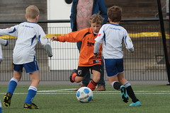 """HBC Voetbal • <a style=""""font-size:0.8em;"""" href=""""http://www.flickr.com/photos/151401055@N04/50340458321/"""" target=""""_blank"""">View on Flickr</a>"""