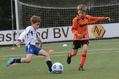 """HBC Voetbal • <a style=""""font-size:0.8em;"""" href=""""http://www.flickr.com/photos/151401055@N04/50340458366/"""" target=""""_blank"""">View on Flickr</a>"""