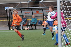 """HBC Voetbal • <a style=""""font-size:0.8em;"""" href=""""http://www.flickr.com/photos/151401055@N04/50340458411/"""" target=""""_blank"""">View on Flickr</a>"""