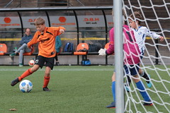 """HBC Voetbal • <a style=""""font-size:0.8em;"""" href=""""http://www.flickr.com/photos/151401055@N04/50340458466/"""" target=""""_blank"""">View on Flickr</a>"""