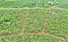 Lot 4600, 111 Stephen Road, Marrakai NT