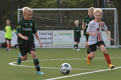 """HBC Voetbal • <a style=""""font-size:0.8em;"""" href=""""http://www.flickr.com/photos/151401055@N04/50340473011/"""" target=""""_blank"""">View on Flickr</a>"""
