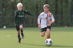 """HBC Voetbal • <a style=""""font-size:0.8em;"""" href=""""http://www.flickr.com/photos/151401055@N04/50340473181/"""" target=""""_blank"""">View on Flickr</a>"""