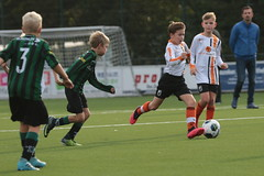 """HBC Voetbal • <a style=""""font-size:0.8em;"""" href=""""http://www.flickr.com/photos/151401055@N04/50340473376/"""" target=""""_blank"""">View on Flickr</a>"""
