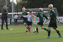 """HBC Voetbal • <a style=""""font-size:0.8em;"""" href=""""http://www.flickr.com/photos/151401055@N04/50340473431/"""" target=""""_blank"""">View on Flickr</a>"""