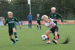 """HBC Voetbal • <a style=""""font-size:0.8em;"""" href=""""http://www.flickr.com/photos/151401055@N04/50340473531/"""" target=""""_blank"""">View on Flickr</a>"""