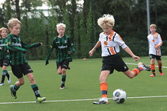 """HBC Voetbal • <a style=""""font-size:0.8em;"""" href=""""http://www.flickr.com/photos/151401055@N04/50340473661/"""" target=""""_blank"""">View on Flickr</a>"""