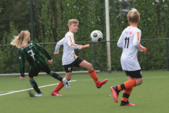"""HBC Voetbal • <a style=""""font-size:0.8em;"""" href=""""http://www.flickr.com/photos/151401055@N04/50340473766/"""" target=""""_blank"""">View on Flickr</a>"""