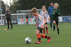 """HBC Voetbal • <a style=""""font-size:0.8em;"""" href=""""http://www.flickr.com/photos/151401055@N04/50340473876/"""" target=""""_blank"""">View on Flickr</a>"""