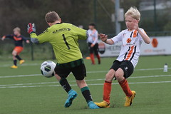 """HBC Voetbal • <a style=""""font-size:0.8em;"""" href=""""http://www.flickr.com/photos/151401055@N04/50340473926/"""" target=""""_blank"""">View on Flickr</a>"""