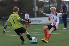 """HBC Voetbal • <a style=""""font-size:0.8em;"""" href=""""http://www.flickr.com/photos/151401055@N04/50340474156/"""" target=""""_blank"""">View on Flickr</a>"""