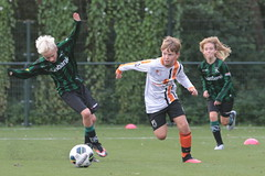 """HBC Voetbal • <a style=""""font-size:0.8em;"""" href=""""http://www.flickr.com/photos/151401055@N04/50340474296/"""" target=""""_blank"""">View on Flickr</a>"""