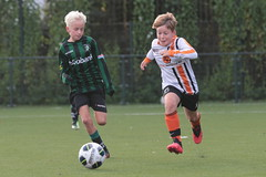 """HBC Voetbal • <a style=""""font-size:0.8em;"""" href=""""http://www.flickr.com/photos/151401055@N04/50340474546/"""" target=""""_blank"""">View on Flickr</a>"""