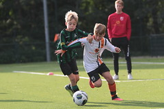 """HBC Voetbal • <a style=""""font-size:0.8em;"""" href=""""http://www.flickr.com/photos/151401055@N04/50340474706/"""" target=""""_blank"""">View on Flickr</a>"""