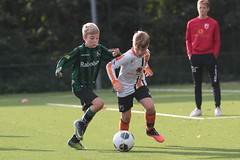 """HBC Voetbal • <a style=""""font-size:0.8em;"""" href=""""http://www.flickr.com/photos/151401055@N04/50340474781/"""" target=""""_blank"""">View on Flickr</a>"""