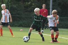 """HBC Voetbal • <a style=""""font-size:0.8em;"""" href=""""http://www.flickr.com/photos/151401055@N04/50340475051/"""" target=""""_blank"""">View on Flickr</a>"""