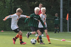 """HBC Voetbal • <a style=""""font-size:0.8em;"""" href=""""http://www.flickr.com/photos/151401055@N04/50340475111/"""" target=""""_blank"""">View on Flickr</a>"""