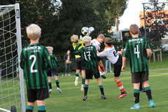 """HBC Voetbal • <a style=""""font-size:0.8em;"""" href=""""http://www.flickr.com/photos/151401055@N04/50340475276/"""" target=""""_blank"""">View on Flickr</a>"""