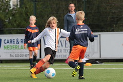 """HBC Voetbal • <a style=""""font-size:0.8em;"""" href=""""http://www.flickr.com/photos/151401055@N04/50340485241/"""" target=""""_blank"""">View on Flickr</a>"""